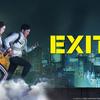 映画「EXIT(2019)」感想|今年観たエンタメ映画で一番好きかも。だから熱く語ります。