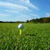【ゴルフ】ゴルフ素人が梨香台ゴルフガーデンで打ちっぱなしとショートホール行ってきた