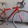 激安ロードバイク中古自転車GIANT15,000円配達無料名古屋近郊