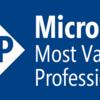 Microsoft MVPを受賞しました!