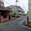 作曲工房 朝の天気 2018-06-06(水)雨 近畿 東海 関東甲信 梅雨入り