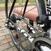 サイクリングのちetap