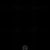 iPhone 7 Plusカメラのブラックアウト問題