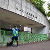 天皇杯1回戦 対 FCマルヤス岡崎