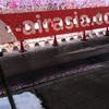 2/6(火)UNION FIELD