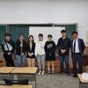 【連載】第12回 海外で日本語教師 金居明生さん(韓国)