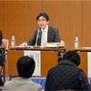 「人権侵害ない」NHK反論 小保方氏番組でBPO勧告