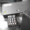 【小ネタ】バーチャル HIDでキーボードの差異を乗り越える