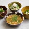 「おかひじき」の茹で方と美味しく食べるためのおすすめレシピ4つ
