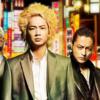 映画:新宿スワン