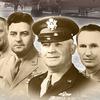 なぜ日本は焼き尽くされたのか 米空軍幹部が語った真相