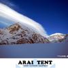 入荷情報 ARAI TENT AIR RAIZ 50周年記念