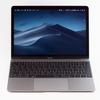 MacBook Airではなく、あえてMacbook 12インチを買った理由