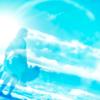 仮繃帯所にて『原爆詩集』より・峠三吉 :変わらぬ日常が切断される残酷