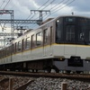 近鉄3220系 KL23 【その3】