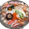 年越しの期間限定アイコン「かに鍋」とタイトル画像「うま煮」をリシュ(id:bellbelona39)さんのところからお借りします