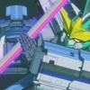 『新幹線変形ロボ シンカリオン THE ANIMATION』第30話 ちょっとした感想