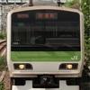 首都圏の車両動向①〜E235系の投入と動き方を考える〜