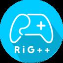 RiG++ブログ2020