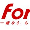 【クイズ内容公開】JAL 2018/4/19~5/20迄 Fly for it!キャンペーン開催中