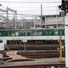 軌道から鉄道へ#8
