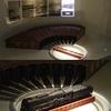 小樽市総合博物館⑰・・・SL回転ショー!