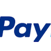 PayPal(ペイパル)でドル報酬を出金してみた レートは? 年末年始挟むと、かかる日数は?