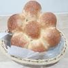 八王子オーパのパン屋 パンプロ1番人気のマーガレットを食べてみた