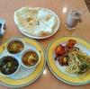 ランチバイキングコスパ最強インド料理屋「ルドリ」