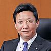 福岡県の運送会社がパワハラで訴えられる