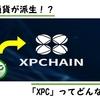 【XPC】XP本家から新しいコミュニティ&通貨が独立!?「XPC」って何なんよ!?【解説】