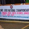 2020東京オリンピック目指してマラウイアンによる柔道大会が開かれました!!