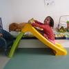 4歳の健康診断、まったく問題なし!