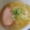 【ラーメンレシピ】スープ簡単手作り♡夜食にも