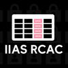 IIASの列レベルセキュリティ機能で実現する、個人情報マスクの仕組み