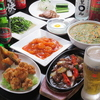 【オススメ5店】大和・中央林間・長津田(神奈川)にある中華料理が人気のお店