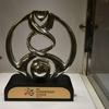 チャンピオンズリーグ優勝翌日に、レッドボルテージと浦和伊勢丹に行ってきました。