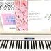 【しんとこの音♪Vol,11】これからピアノを始める方へ~ご要望別オススメ教材編~