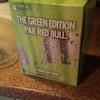 キウイ味のレッドブル!?-Red Bull The GREEN Edition-飲んでみた感想