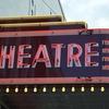 2019/08/16追記:FAGコラボイベント「映画館でセッションGO!」開催中