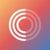 関西モバイルアプリ研究会 #5 でCarthageの話をしてきました #関モバ