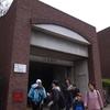 【登山】大文字山