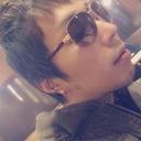 中川龍の趣味ブログ