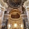 ローマー教会巡礼の仕方ー