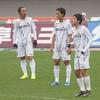 2019.4.14 FC岐阜vsV・ファーレン長崎