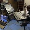 Blue microphones Yeti + GarageBandで使ってみた。