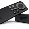 Fire TV stick を購入した