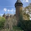 Burg Linn ① リン城