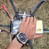 6 WAYS TO EXTEND DRONE BATTERY LIFE