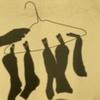 タビオ(tabio)靴下はコスパ抜群 まとめ記事でおすすめを紹介